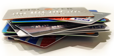 Stacked_credit_cards