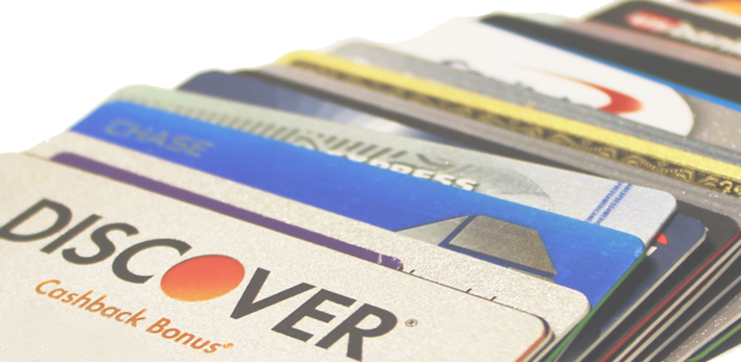 Should You Cancel An Old Credit Card?