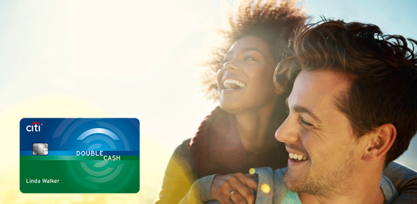 Card Review: Citi® Double Cash Credit Card