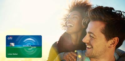 Citi_double_cash_card_review