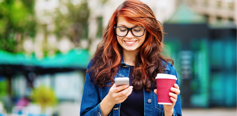 5 Ways College Students Can Build Their Credit