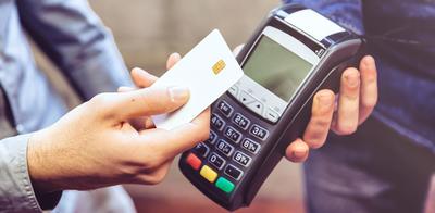 Credit_card_scanner