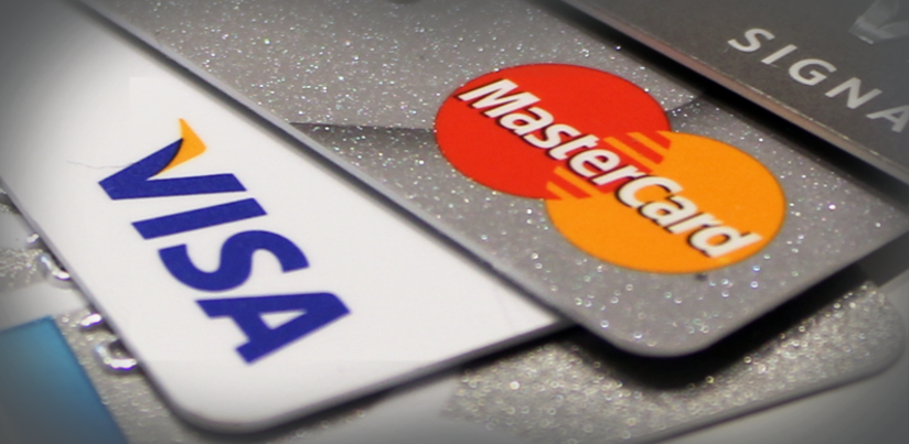 MasterCard vs Visa – Which Credit Card offers the Best Perks?