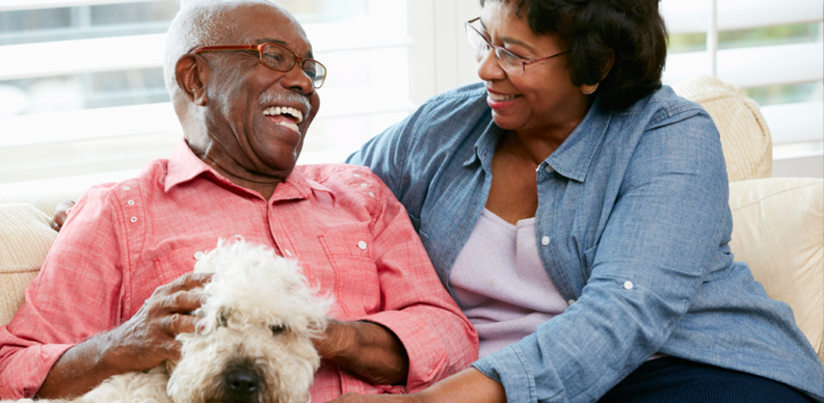 10 Most Affordable Places to Retire