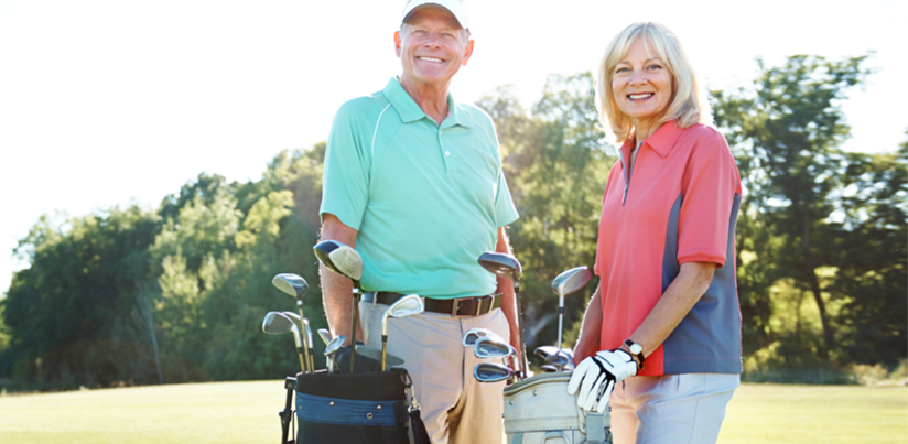 Transitioning to Retirement  - A Look at What You Need to Know