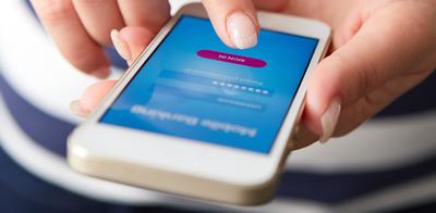 Mobile_banking