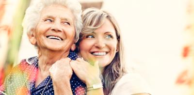 Grandma_and_daughter