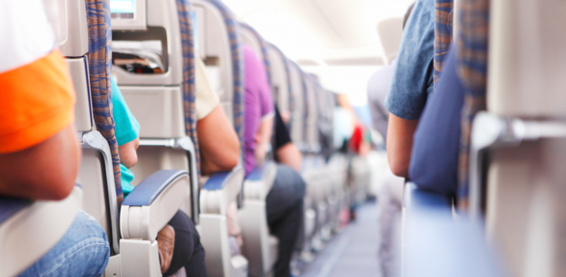America's Best and Worst Domestic Airlines