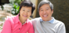 Senior_asian_couple