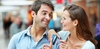 Rsz_young_couple_shopping_with_credit_card