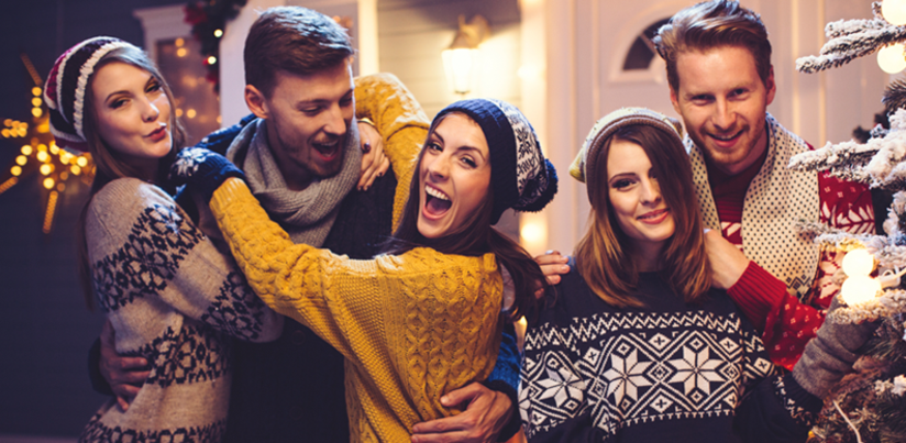 How To Plan A Great New Year's Eve Party On A Budget
