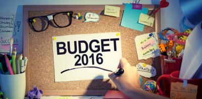Budget_2016