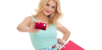 Blonde_with_pink_card
