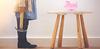 Little_girl_breaking_piggy_bank