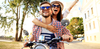 Young_couple_on_motorcycle