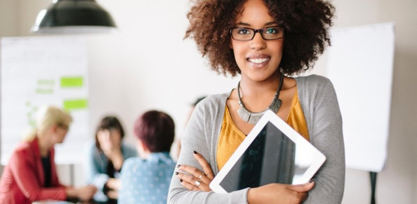 How Millennials Should Approach Investing