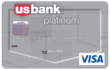 Us_bank_with_chip