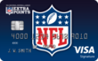 Nfl-shield-extra-points-082115