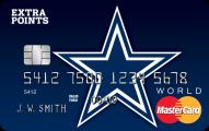 Dallas-cowboys-extra-points-082015