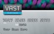 Vast_card_art%281%29