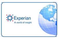 Experian_card