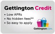 Gettington Credit