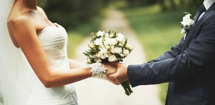 Financial Discussions You Need To Have Before Marriage