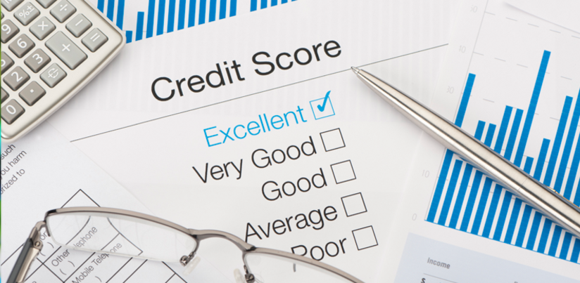 What You Need to Know About Your Credit Score