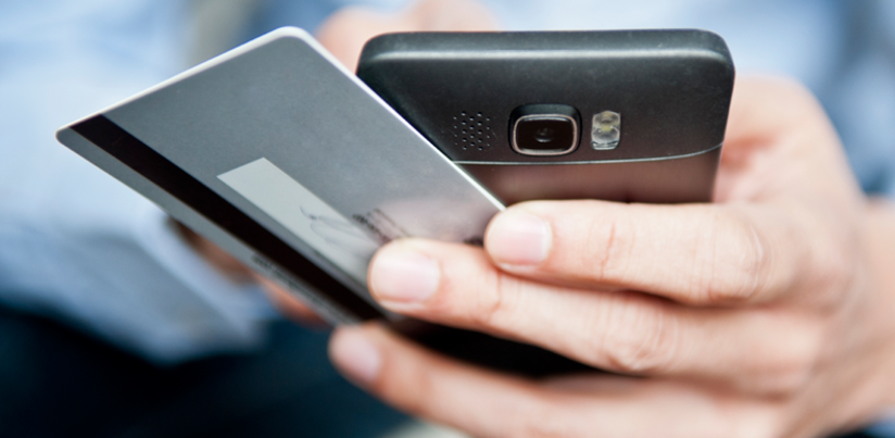 Five Tips to Increase the Security of Mobile App Payments