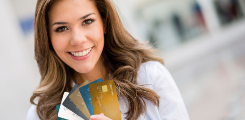 Top 5 Credit Cards with 0% Intro APR