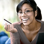 How a Credit Card Can Help Rebuild Your Credit