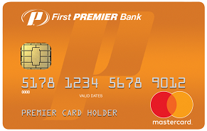 Credit Card Offers For Bad Credit >> Best Credit Cards For Bad Credit 2019 Top Picks Badcreditoffers