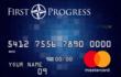 Fp prestige cardart 20171214