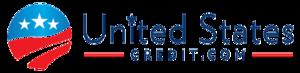 Usc logo large