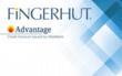 Fingerhut credit account 101716