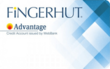 Fingerhut credit account 101716