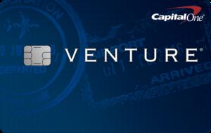 Affiliates venture generic 500x315