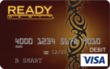 Readydebit lattee 040115
