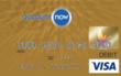 Accountnow gold 040115