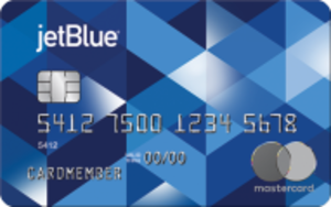 Jetblue plus card 121117