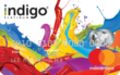 Indigo platinum mastercard 102617